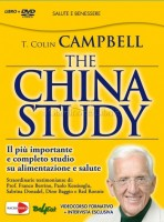 "Riflessioni su ""The China Study"""